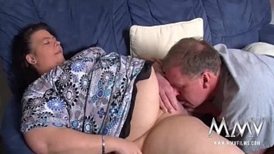 big boobs  blowjob  brunette  cumshots