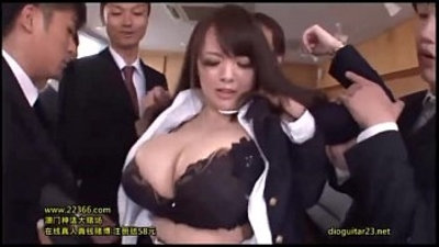 asian  boobs  busty  compilation