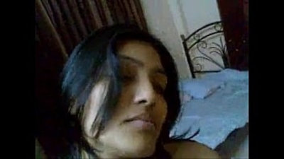 blowjob  girl  horny  indian