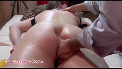 18 years old amateur ass fucking casting
