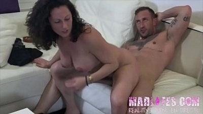 blowjob  cowgirls  doggy  european