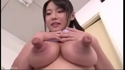 chinese cock college couple