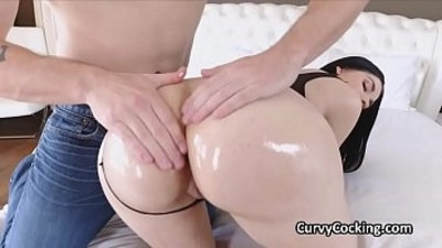 big ass  blowjob  cock  hardcore