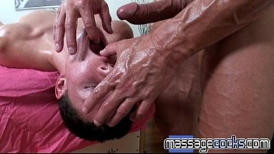 anal  ass  bald pussy  big cock