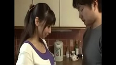 blowjob  doggy  fingering  japanese