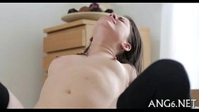 amateur  blowjob  cock sucking  doggy