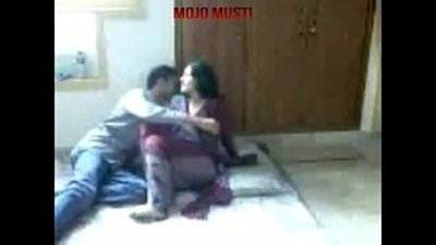 amateur  bangladeshis  girlfriend  indian