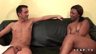 3some amateur anal ass