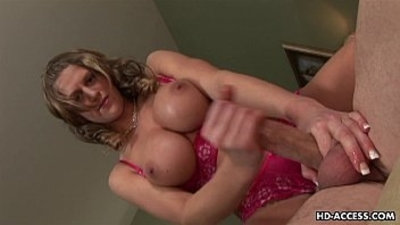 big boobs  blonde  blowjob  boobs