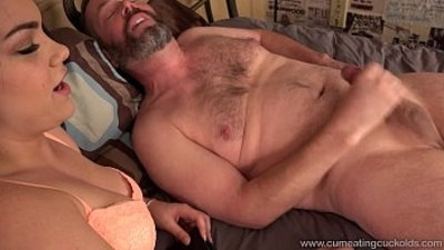 cheating  cuckold  cumshots  fetish